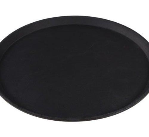 Cosy & Trendy For Professionals Dienblad 40.5cm Rond Fiberglass Antislip