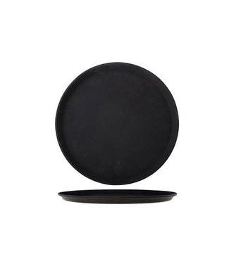 Cosy & Trendy For Professionals Tablett - 35,5 cm - Glasfaser - Rutschfest