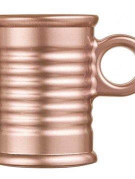 Luminarc Conserve Moi Copper 9 Cl