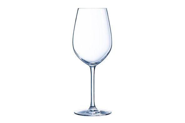 Chef & Sommelier Sequence Wijnglas 35cl Set6
