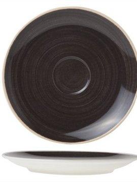 Cosy & Trendy For Professionals Twister Carbon Ondertas D16cm