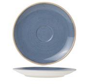 Cosy & Trendy For Professionals Terra Blue Ondertas D16cm