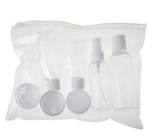 Cosy & Trendy Travelset S7 For Liquid And Medication