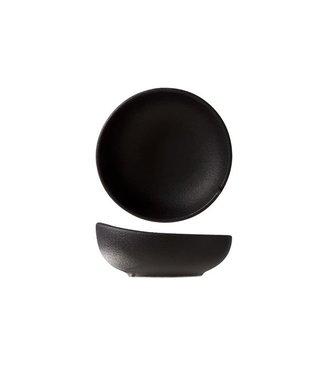 Cosy & Trendy For Professionals Blackstone Kommetje D12cm