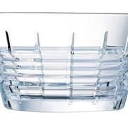 Cristal D'arques Rendez-vous Salatschussel D22cm