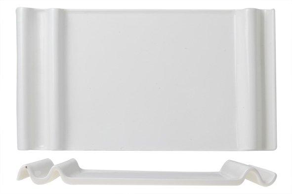 Cosy & Trendy For Professionals Fromaggio Kaaspresenteerbord 27x15cm