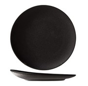 Cosy & Trendy For Professionals Blackstone Dinner Plate D18cm Elevatedcoupe