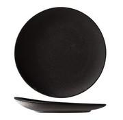 Cosy & Trendy For Professionals Blackstone Plat Bord D18cm Elevatedcoupe