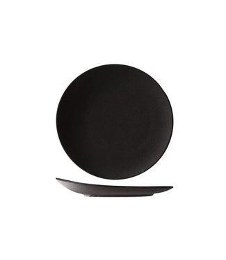 Cosy & Trendy For Professionals Blackstone Plat Bord D21cm Elevatedcoupe