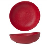 Cosy & Trendy For Professionals Dazzle Red Kommetje D18cm