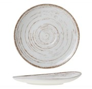 Cosy & Trendy For Professionals Madera Saucer D16cm