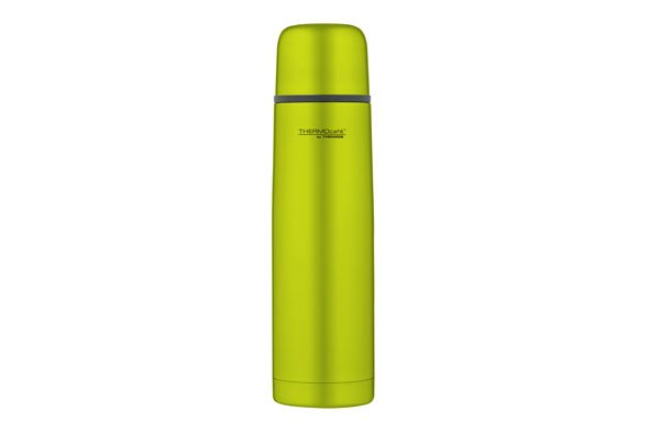 Thermos Everyday Ss Botlle 1,0l Limed8xh31cm 6ctn
