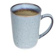 Cosy & Trendy Castor Mug D8.8xh11.4cm 39cl (set of 6)