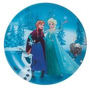 Luminarc Disney Frozen Wint Dessertbord