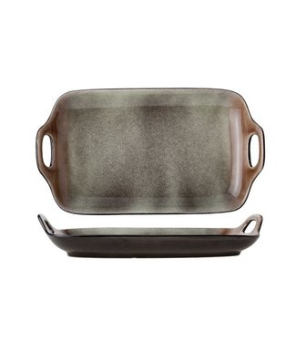 Cosy & Trendy Spuntino Oven Dish 26.5x15cm2 Gripps