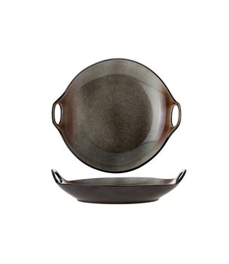 Cosy & Trendy Spuntino Oven Dish D20-22cm2 Gripps