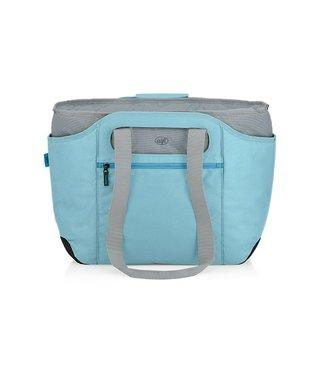 Alfi Isobag Cooler Bag 2pcs  Powder Blue50x10xh35cm