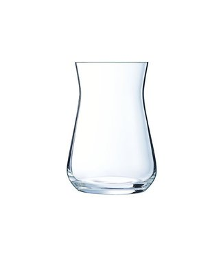 Arcoroc Fusion - Cocktail Glasses - 35cl - (Set of 6)