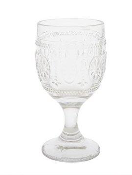 CT Bicchiere Victoria Clear 30 cl D9xh17,5cm set di 4