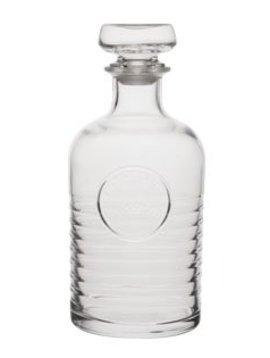 Bormioli Officina 1825 Bottle 1l