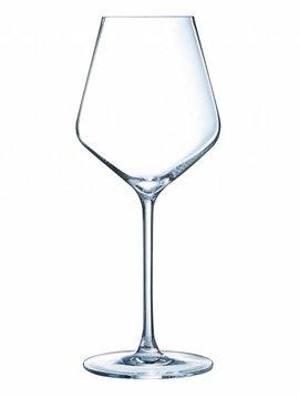 Eclat Ultime Wine 47 Cl Set 6