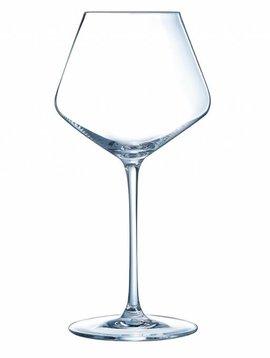 Eclat Ultime Wine 42 Cl Set 6