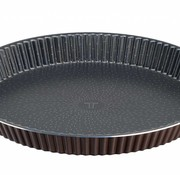 TEFAL Perfect Bake Cake Mould Round 27cmaluminium-packaging 100% Recycling
