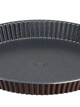TEFAL Succes Cake Mould Round 27cmaluminium-packaging 100% Recycling