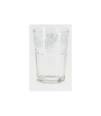 Cerve Aperitif Medina Tumbler 355 Cc Glassm73740 (set of 6)