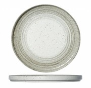 CT Splendido Flat Plate D26.5cm