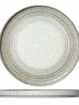 CT Piatto piatto Splendido D26.5cm