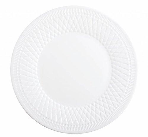 Luminarc Alizee Perle Dessetbord 22 Cm