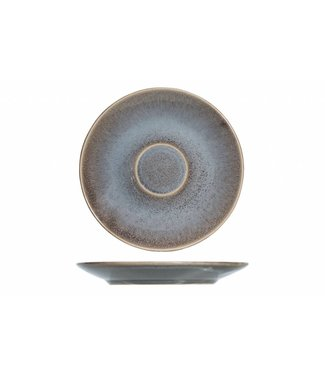 Cosy & Trendy Urban Saucer D15cm (set of 4)