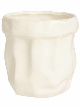 Arcoroc Be Bag 30 Cl Bowl 30 Cl