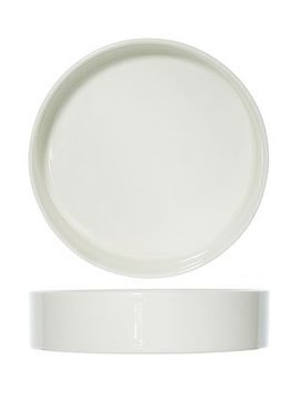 CT Copenhague Deep Plate 21cm set of 3