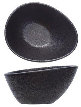 Cosy & Trendy For Professionals Blackstone Apero Gericht 9cm Set von 12
