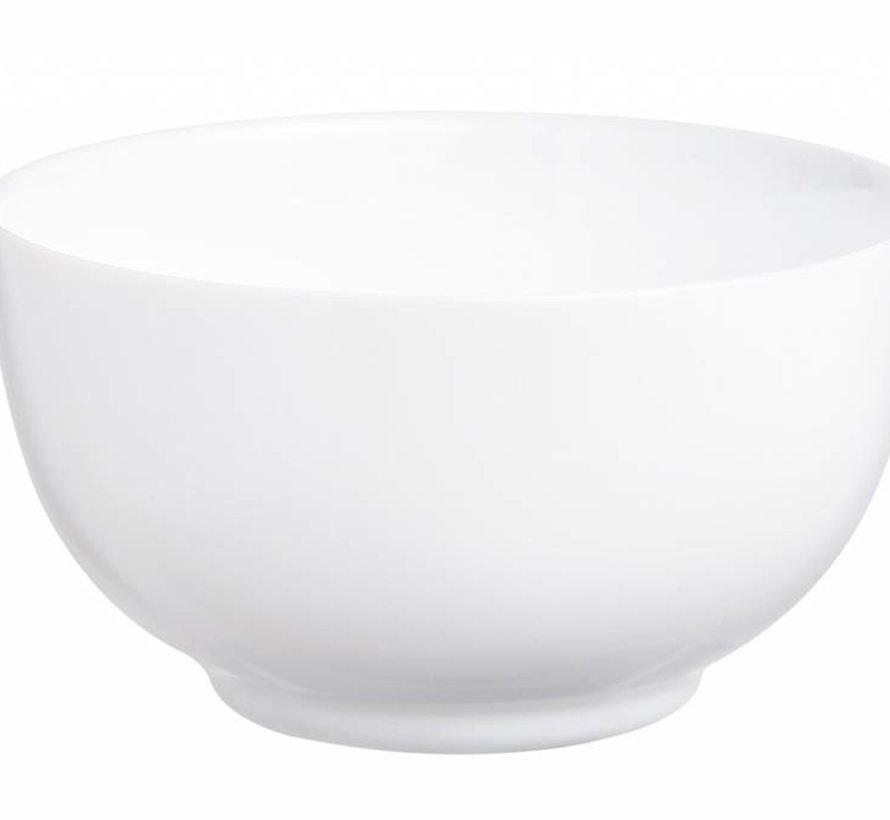 Diwali Bowl 75 Cl (6er Set)