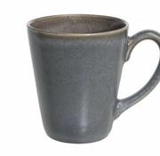 CT Urban Cup D10xh11.6cm 50cl