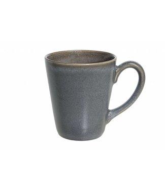Cosy & Trendy Urban Cup D10xh11.6cm 50cl (set di 6)