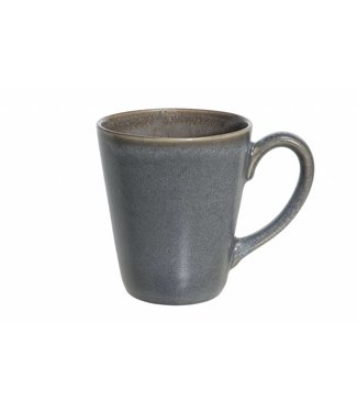 Cosy & Trendy Urban Cup D10xh11.6cm 50cl