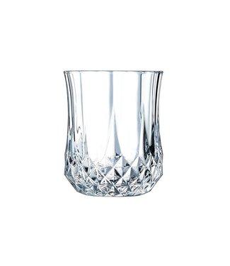 Eclat Longchamp - Shotglas - 4,5cl - (Set van 6)