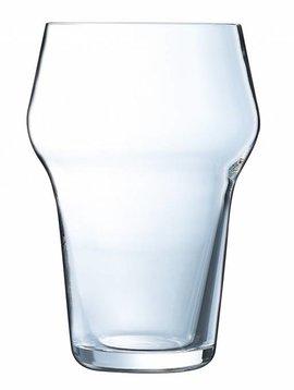 Arcoroc Beer Legend Lager  47 Cl Set 6