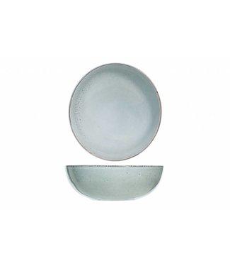Cosy & Trendy Loft Bowl D20.5xh7.2cm