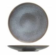 CT Urban Flat Plate D28cm
