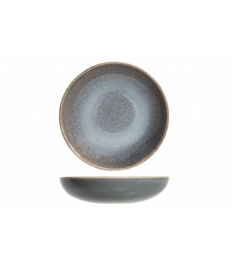 Cosy & Trendy Urban - Dish D12xh3cm - Earthenware (set of 6)