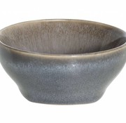 CT Urban Mini dish D8xh3.5cm