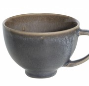 CT Urban koffiekopje D9xh6.7cm 20cl