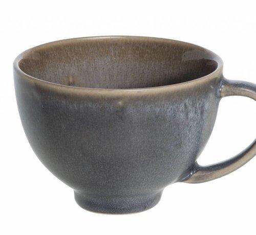 CT Urban Kaffeetasse D9xh6.7cm 20cl