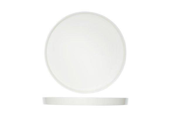 CT Copenhague Flat Plate D30cm set of 4