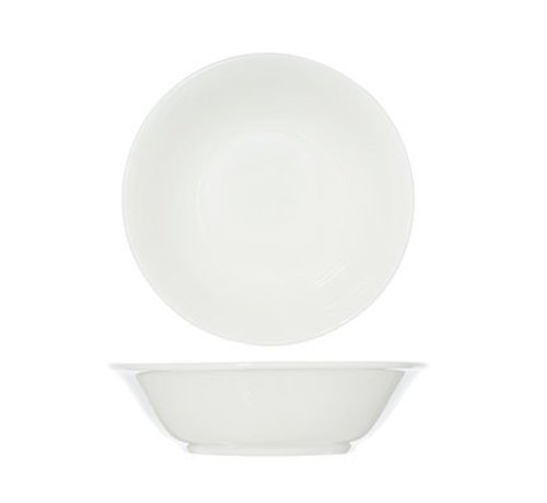Cosy & Trendy For Professionals Buffet Rd Nappy Bowl D14xh4.4cm
